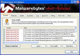 Tips: Cara Mengatasi Virus / Malware Shortcut…Ink, Microsoft