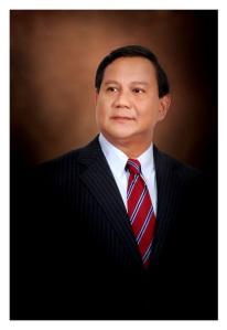 Profil-Prabowo-Subianto2